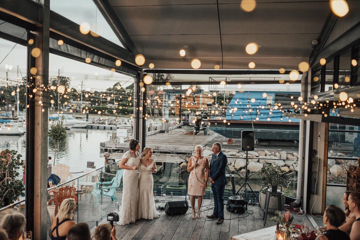 Wedding JJ's Marina South Coast-7017.JPG
