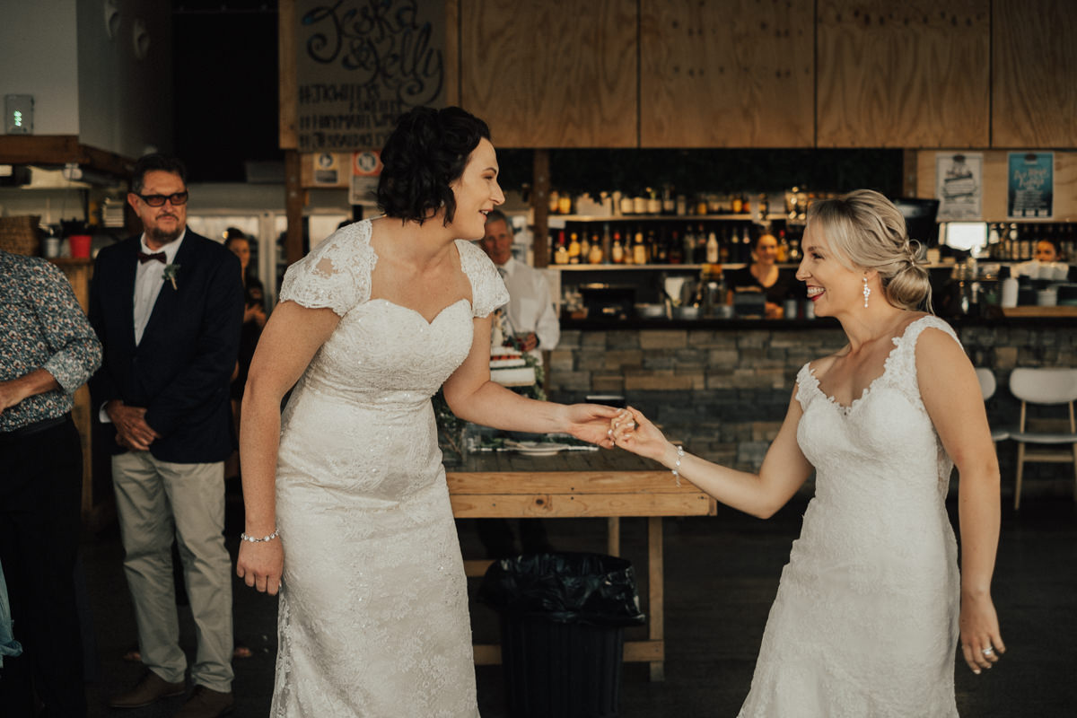 Wedding JJ's Marina South Coast-8210.JPG