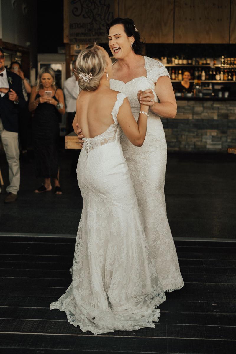 Wedding JJ's Marina South Coast-8218.JPG
