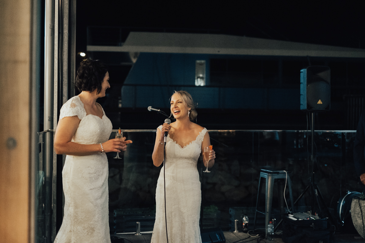 Wedding JJ's Marina South Coast-8573.JPG