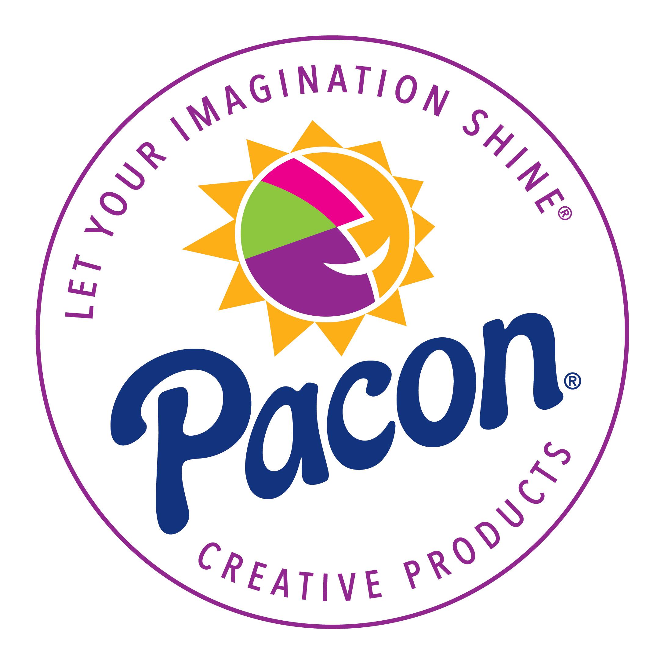 Pacon_Web.jpg