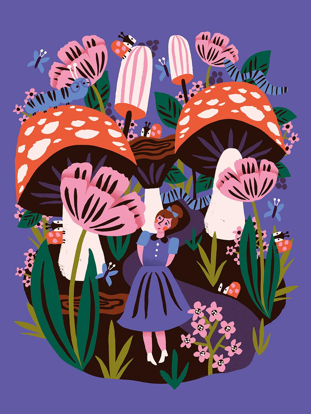 Choco Chou - Alice in Wonderland (small file).jpg