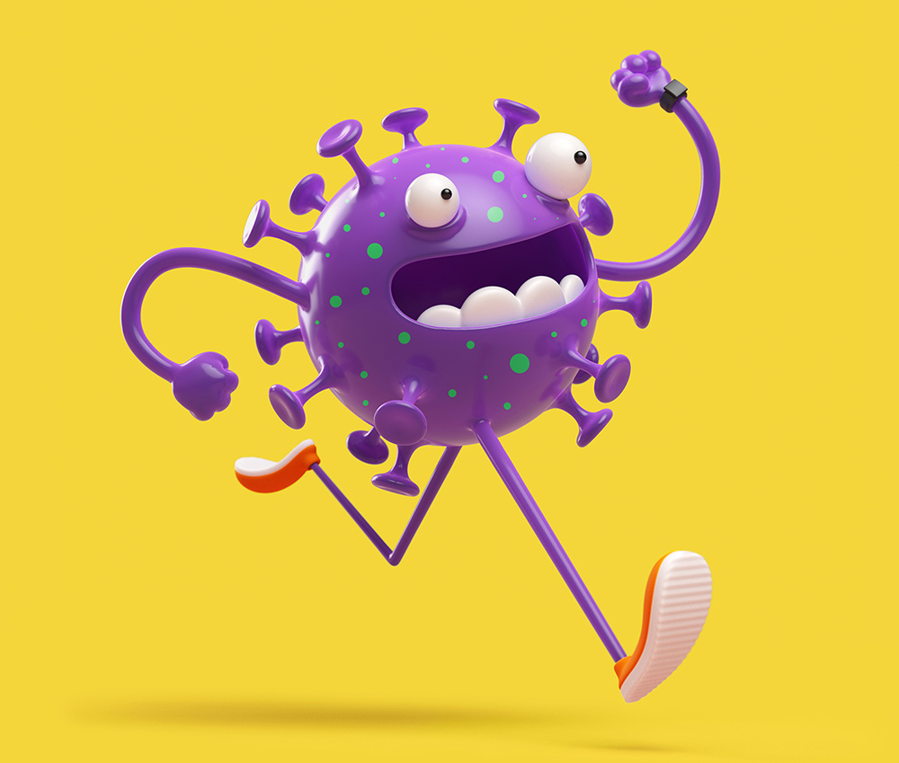 RW_Bacteria_Running_1k.jpg