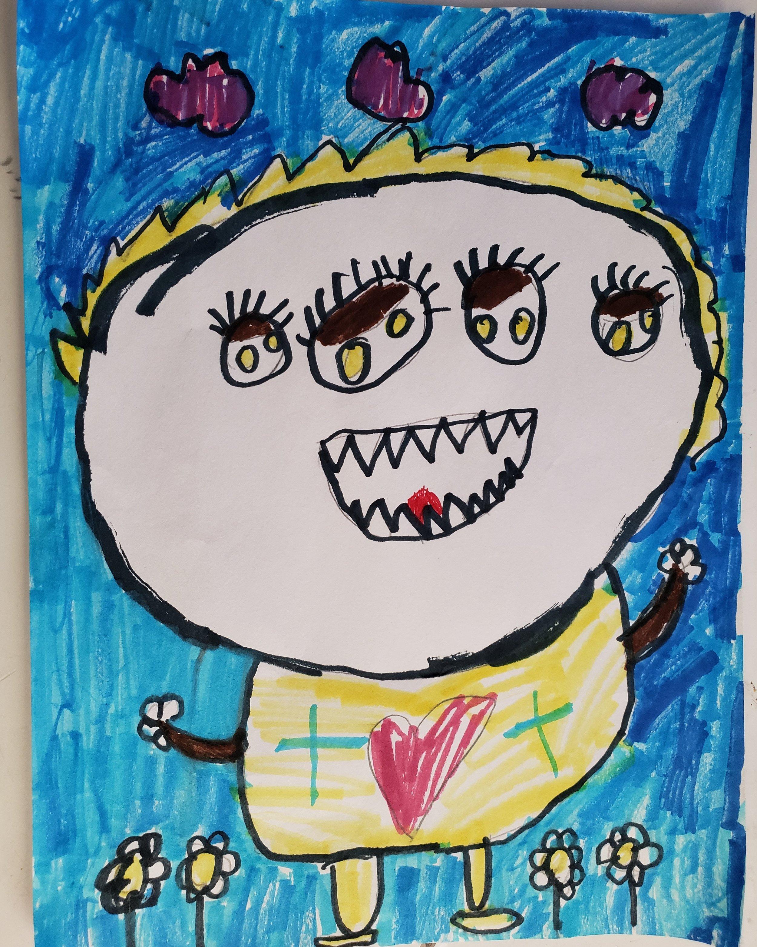 Ruth Monster.jpg
