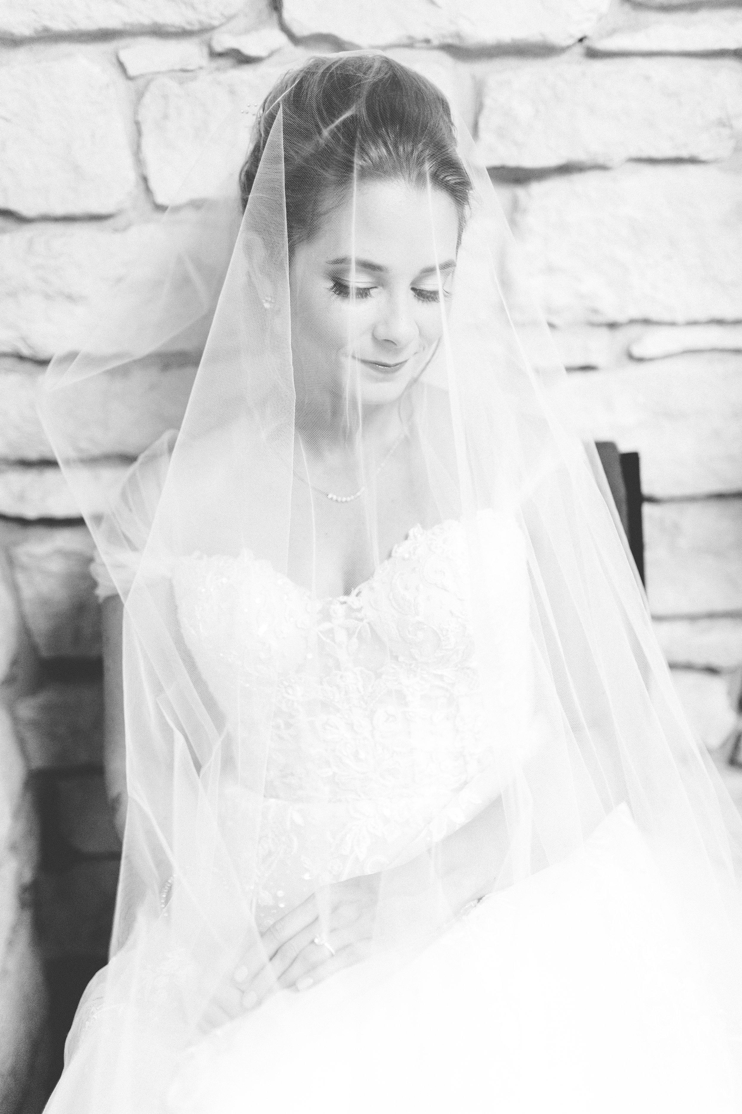 RachelScottPhotography_20.jpg