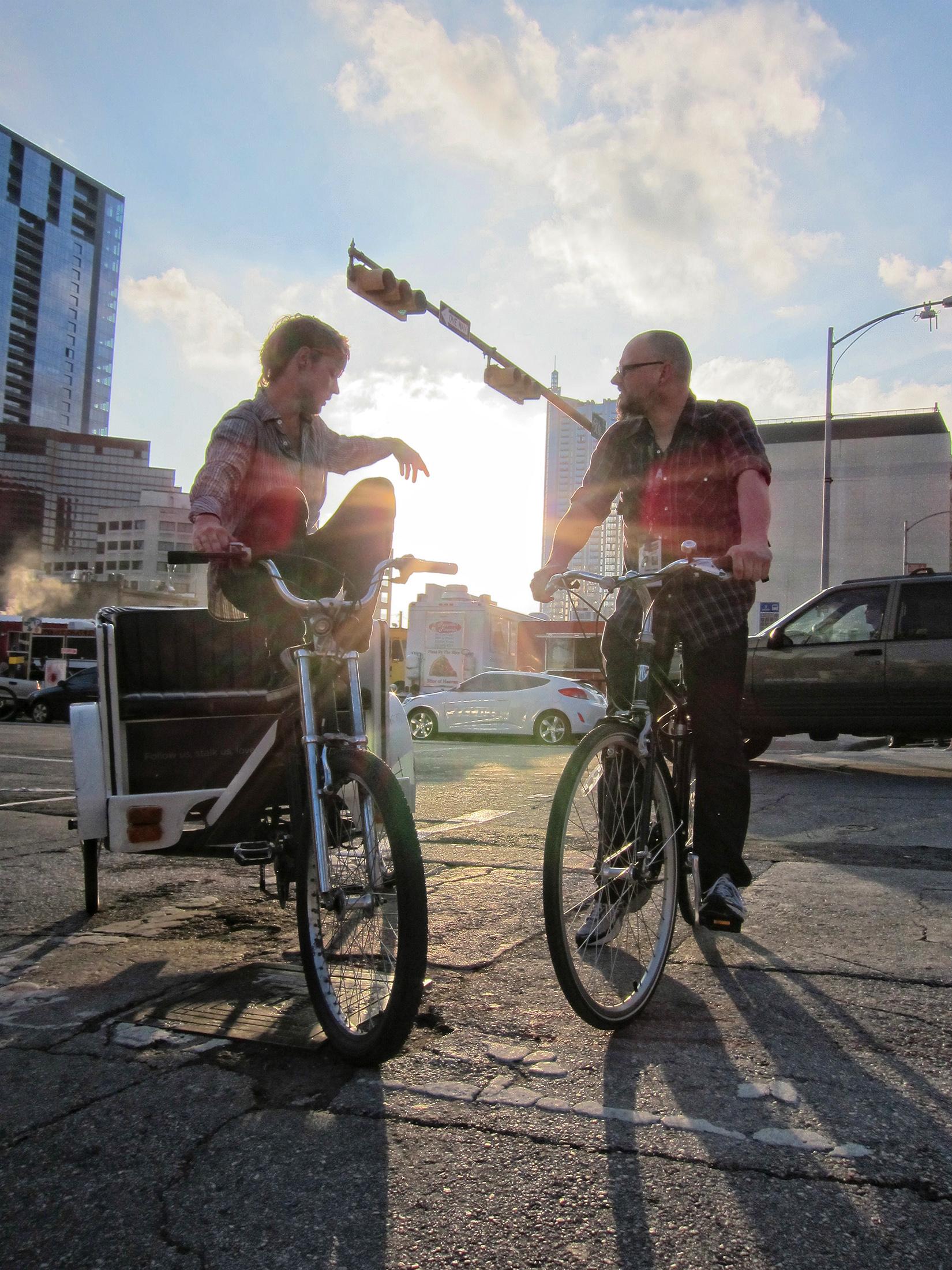 austin cyclists_edits.jpg