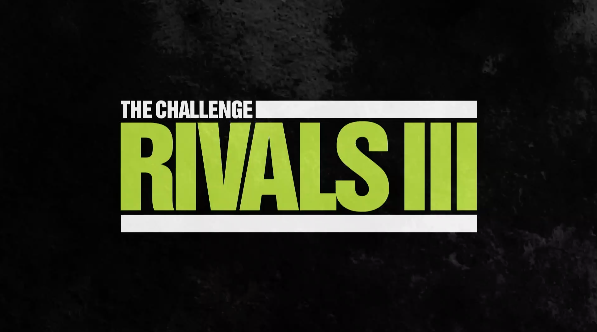 The Challenge Rivals 3 Thumb 2.png