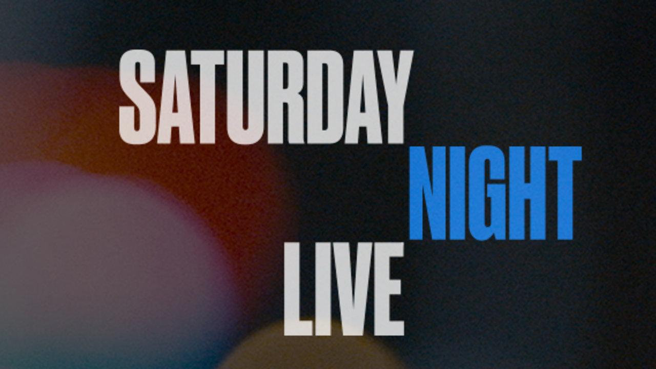 SNL Thumb 2.jpg