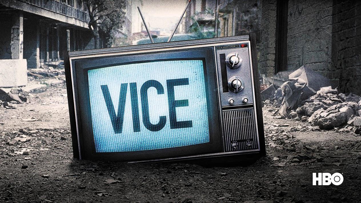 Vice Thumb.jpg