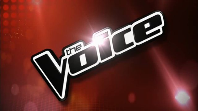 The Voice Thumb.png