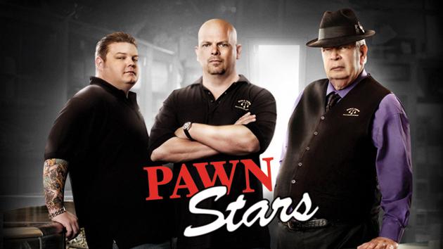 Pawn Stars Thumb.jpg