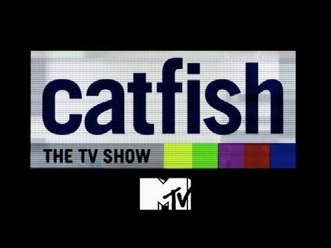 Catfish Thumb.jpg