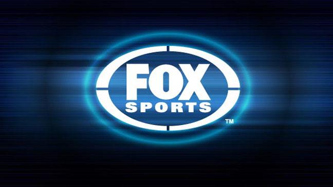 Fox Sports Thumb.jpg