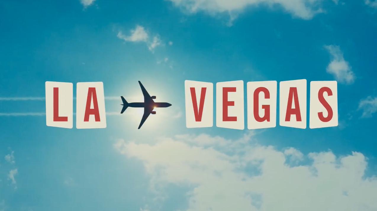 LA to Vegas Thumb.png