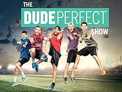 The Dude Perfect Show.jpg