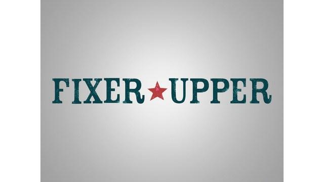 Fixer Upper Thumb.jpg