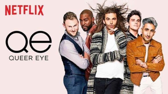 Queer Eye.jpg