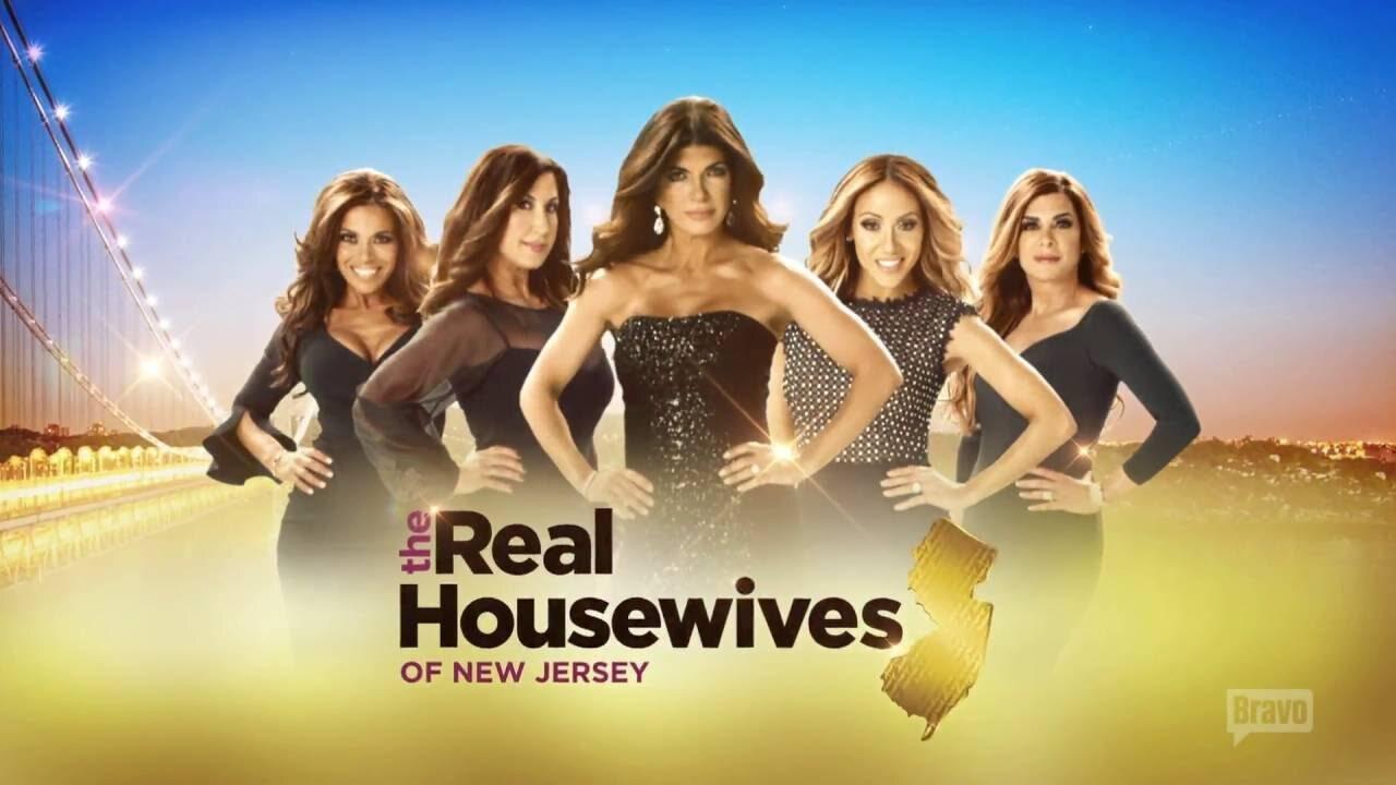 Real Housewives (NJ).jpg