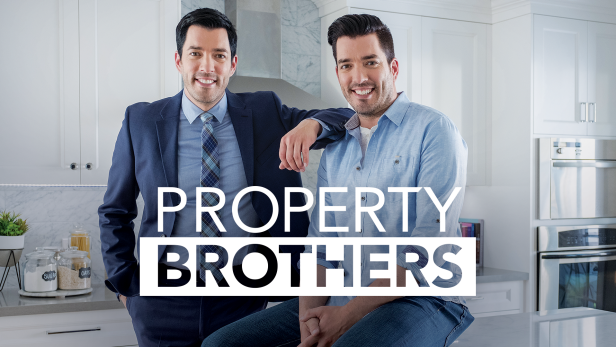 Property Brothers.png