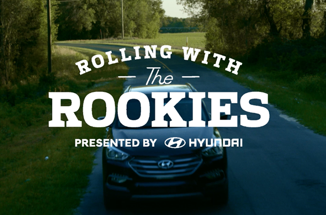 Hyundai Rolling with the Rookies 2.png