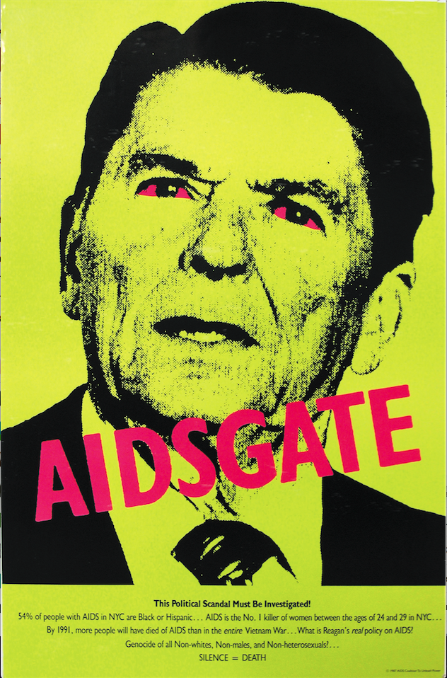 AIDSGATE-The-Silence-Death-Project-1987.png