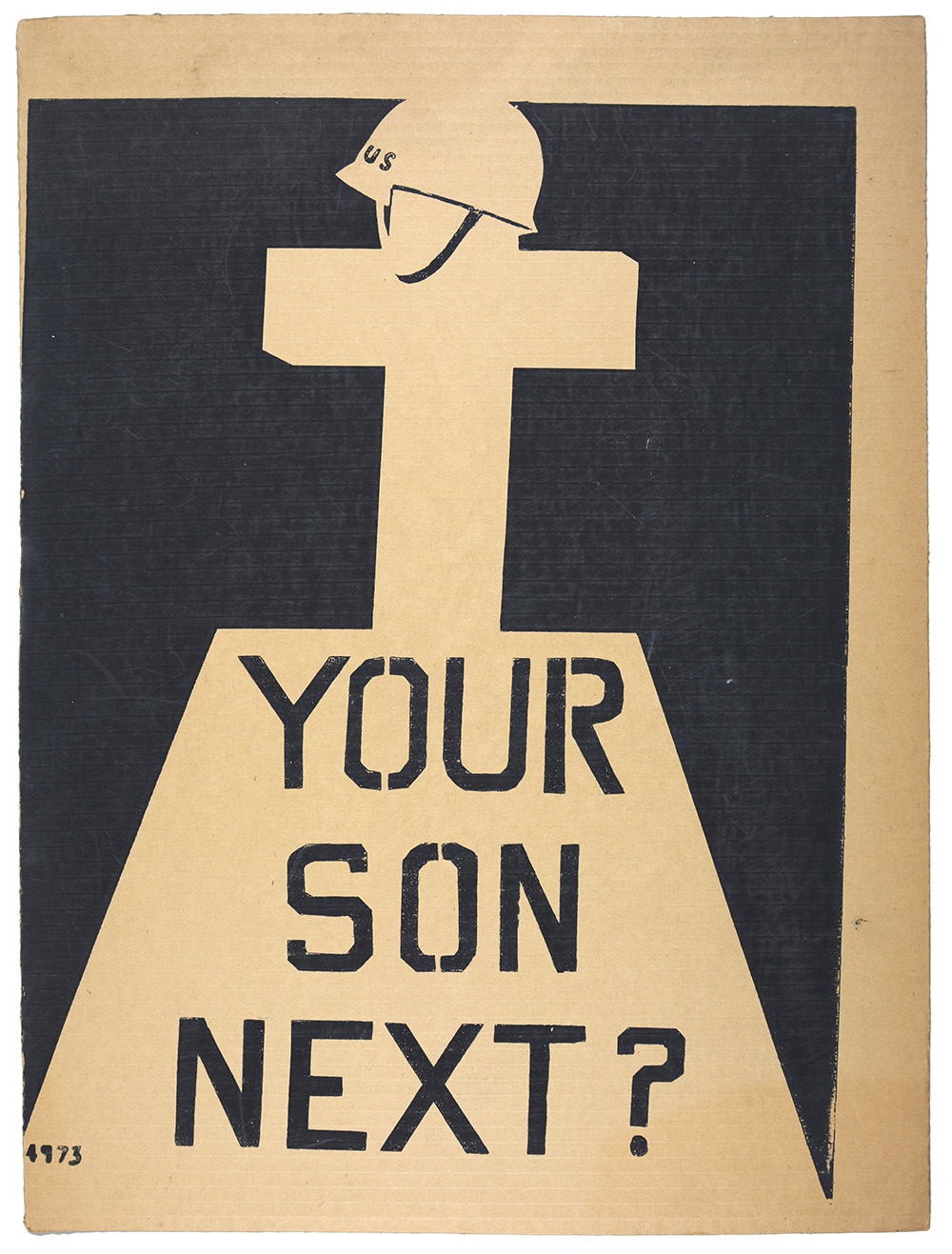 5.-Your-Son-Next-1970-Courtesy-Shapero-Modern.jpg