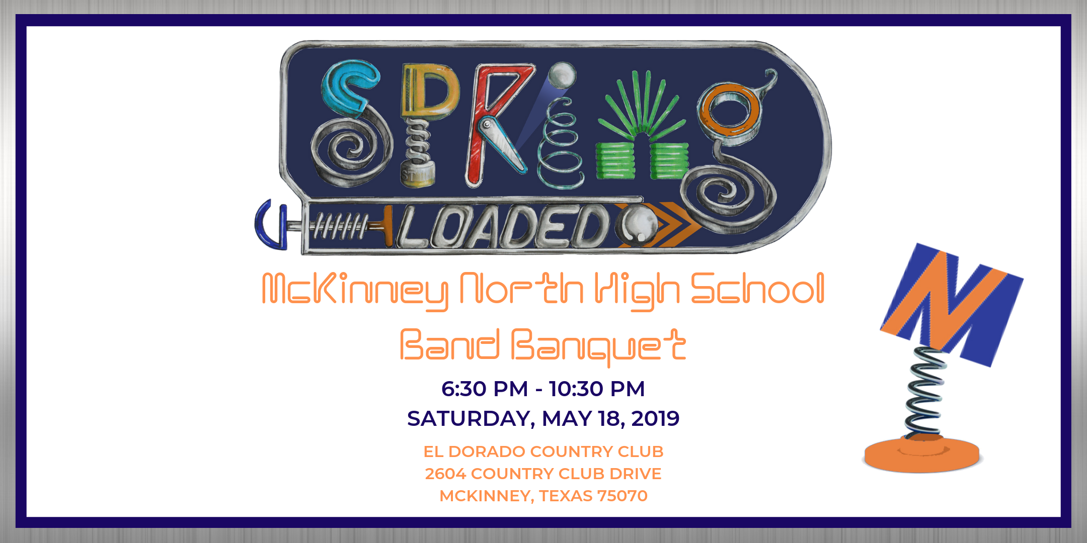 MNHS Band Banquet Eventbrite Header.png