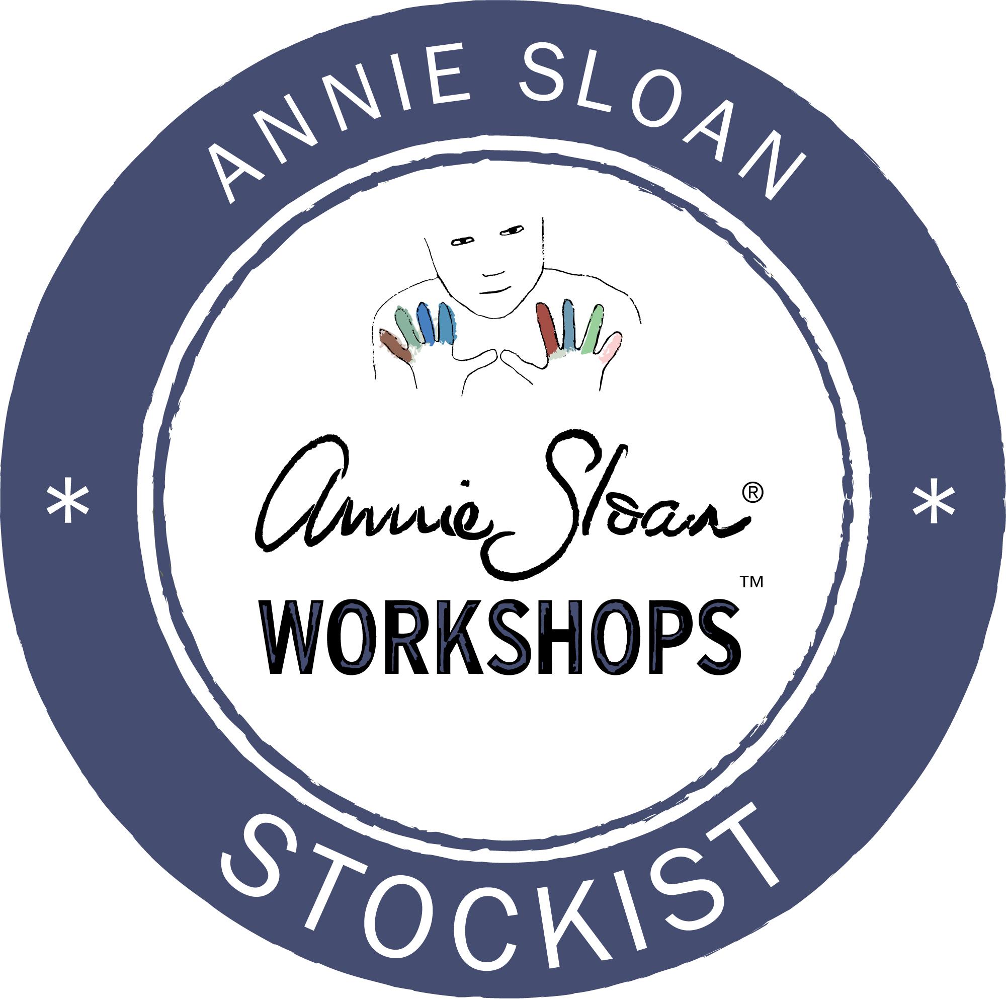 Annie Sloan - Stockist logos - Workshops - Old Violet.jpg
