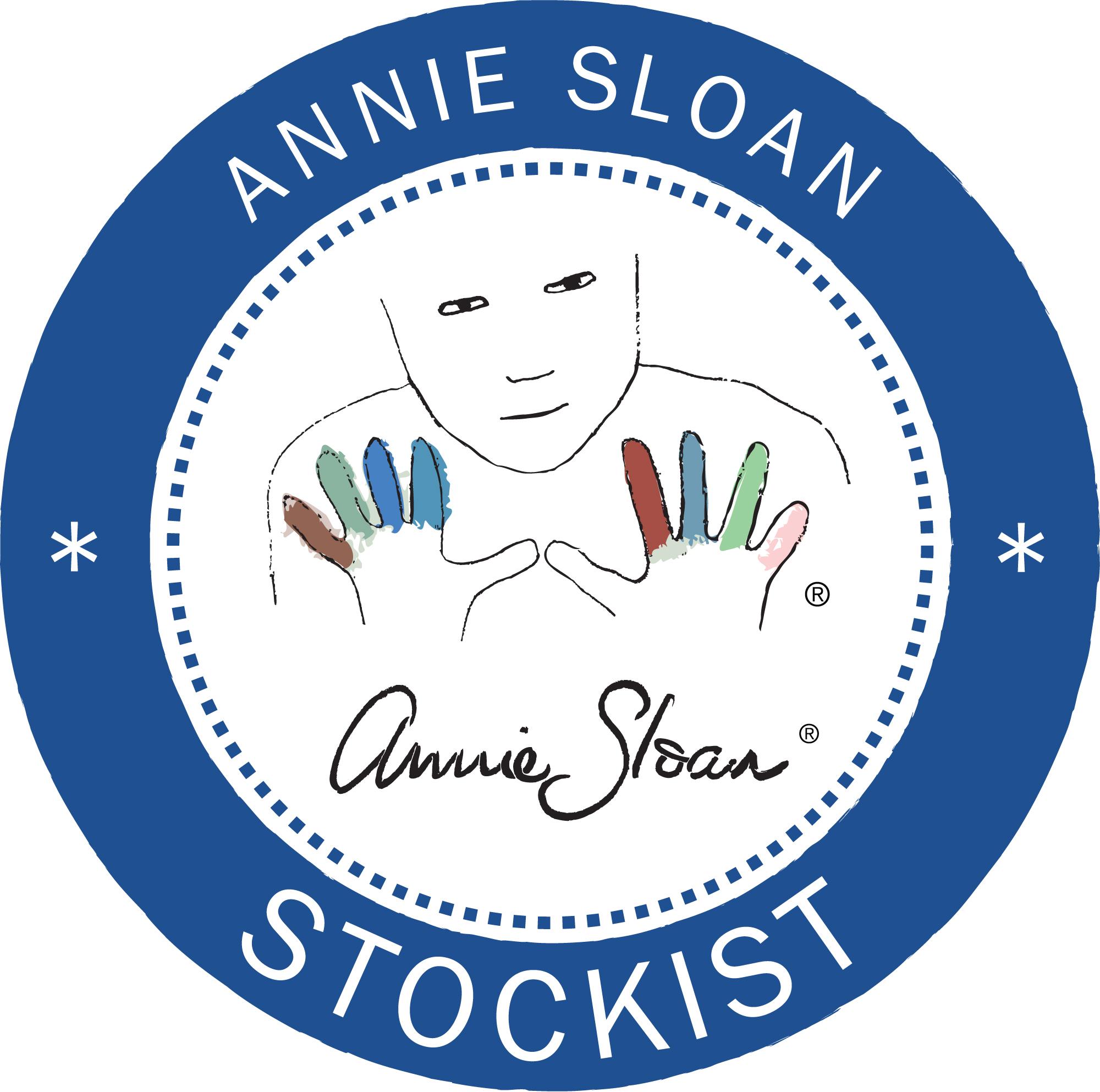 Annie Sloan - Stockist logo - Greek Blue.jpg