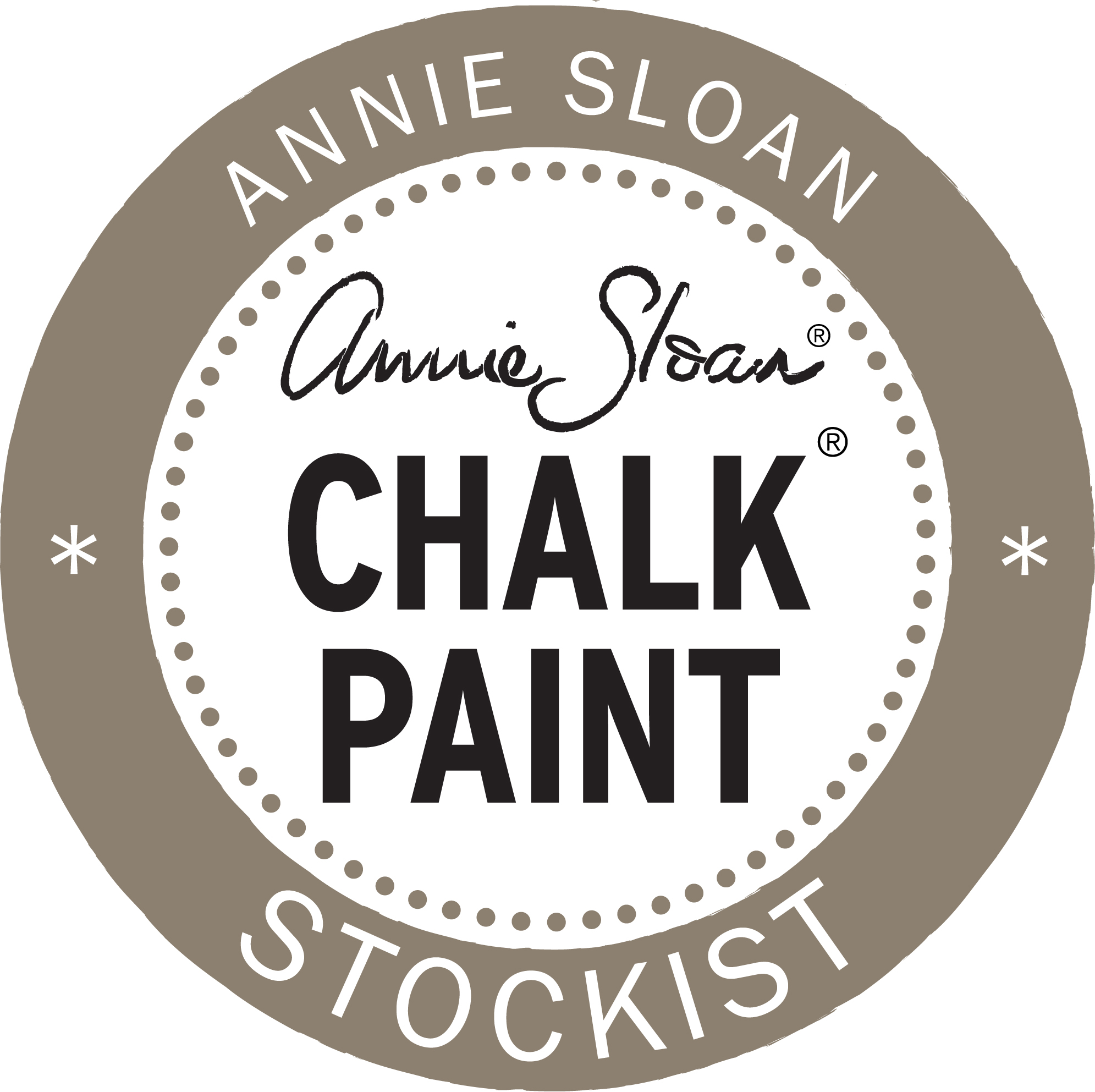 Annie Sloan - Stockist logos - Chalk Paint - French Grey.jpg