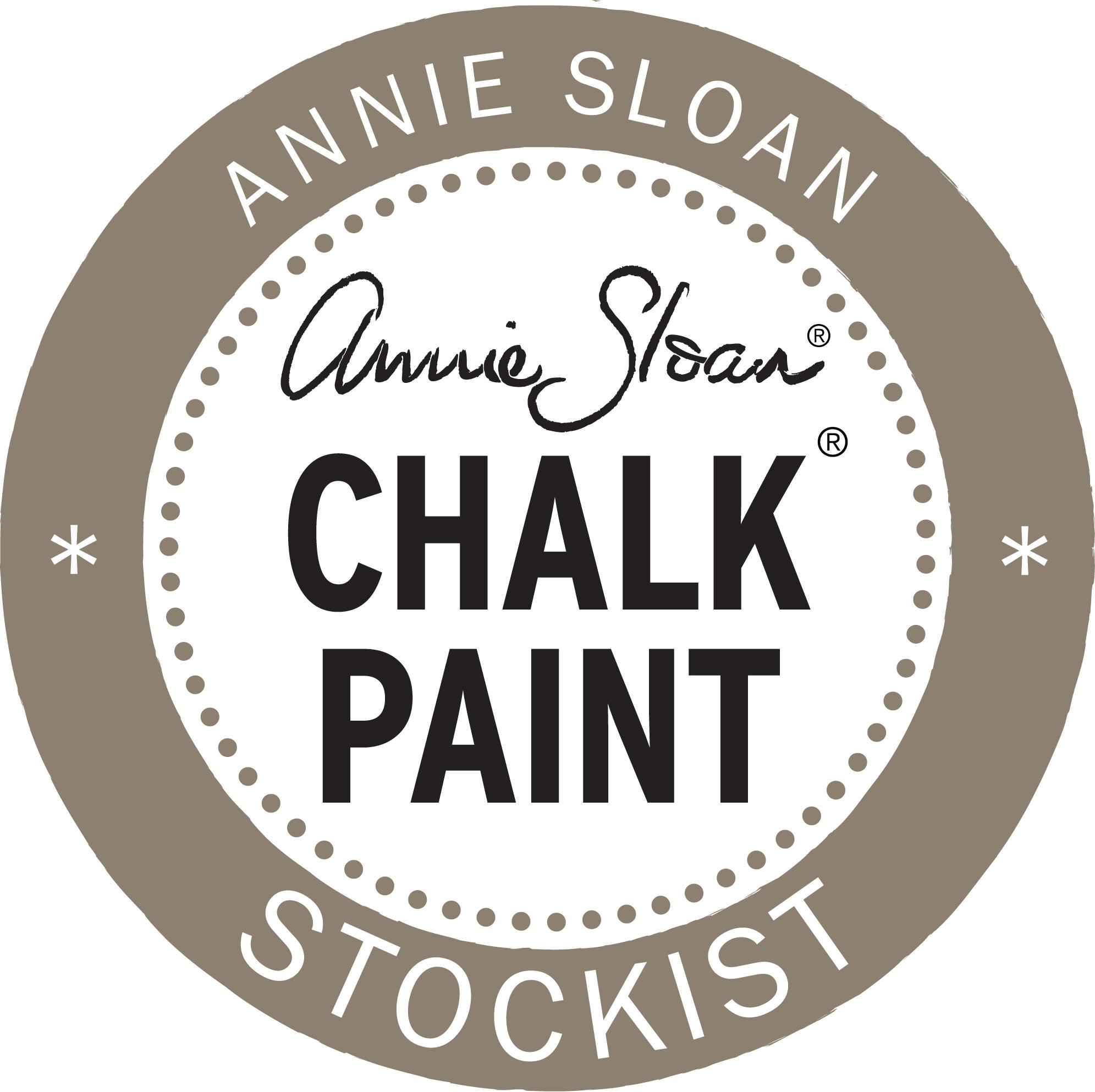 Annie Sloan - Stockist logos - Chalk Paint - French Grey.jpg