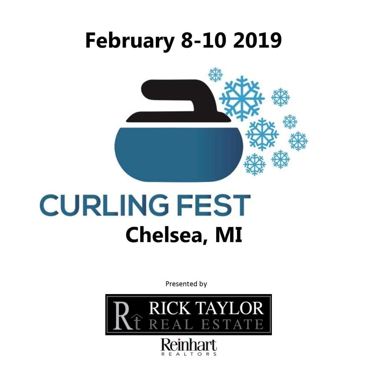 curling-fest-chelsea-mi.jpg