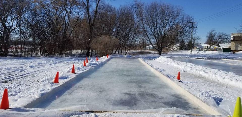 curling-fest.jpg