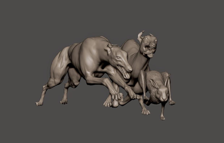 hound2.jpg