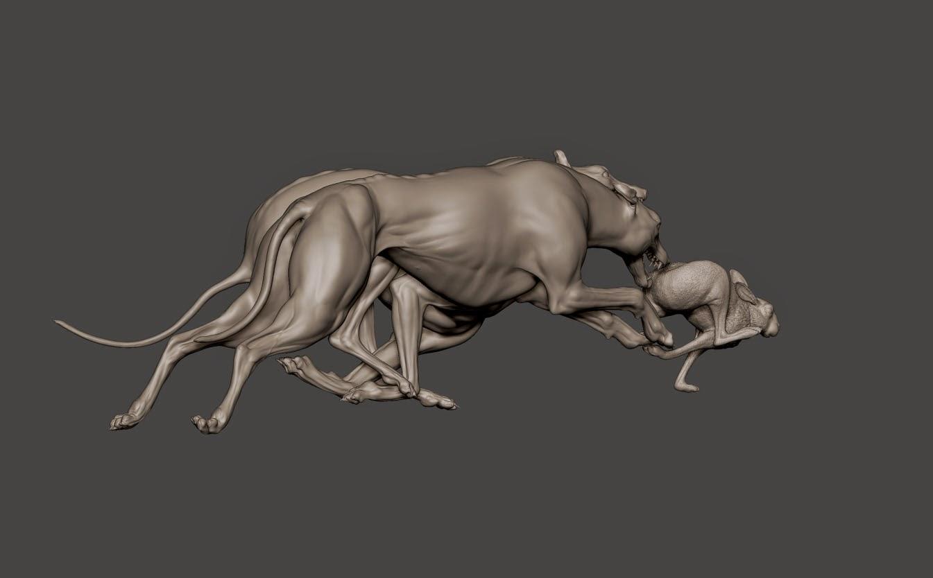 hound3.jpg