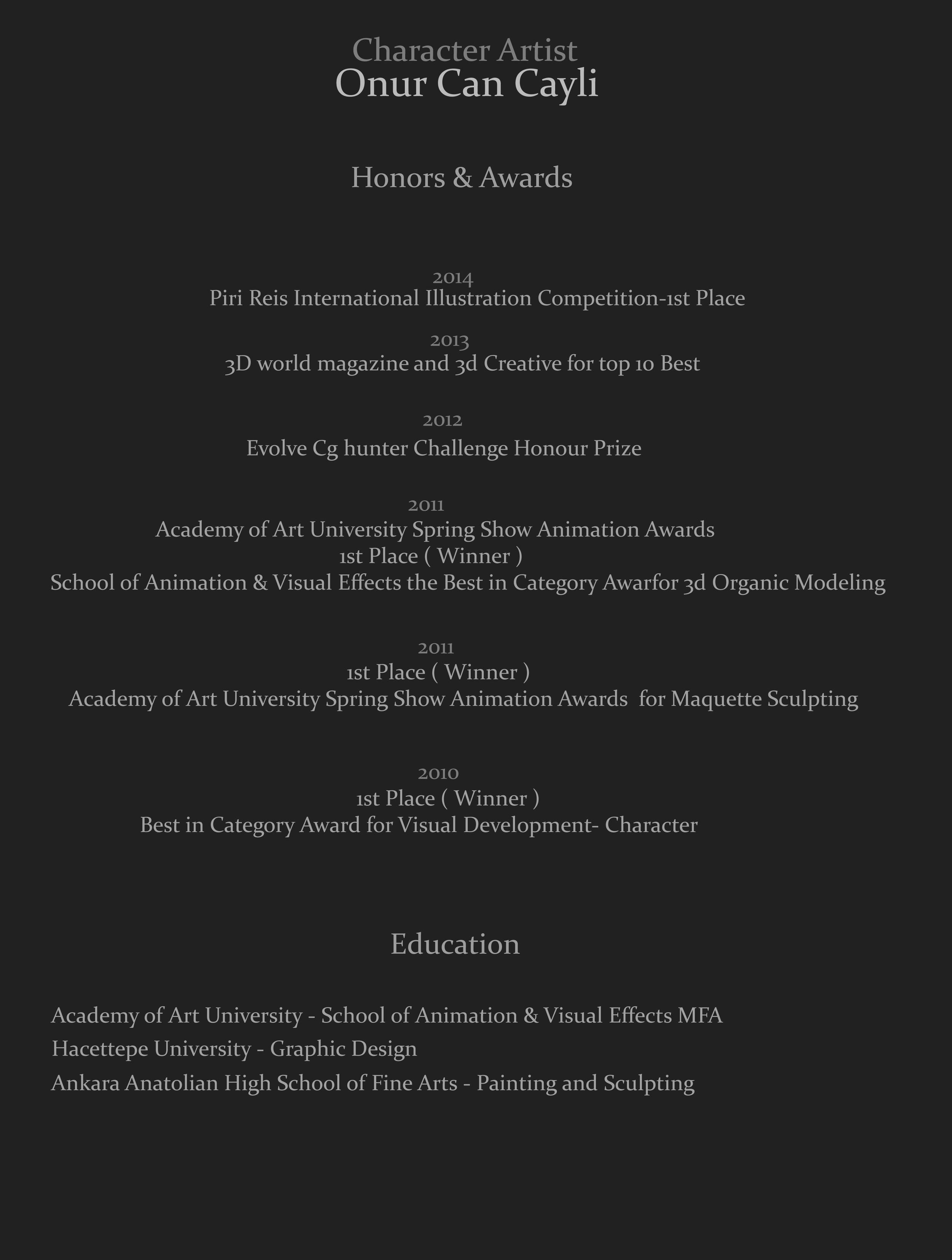 Honors,awards2.jpg