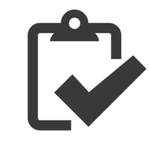 Features Icon - Multiple Risks.png