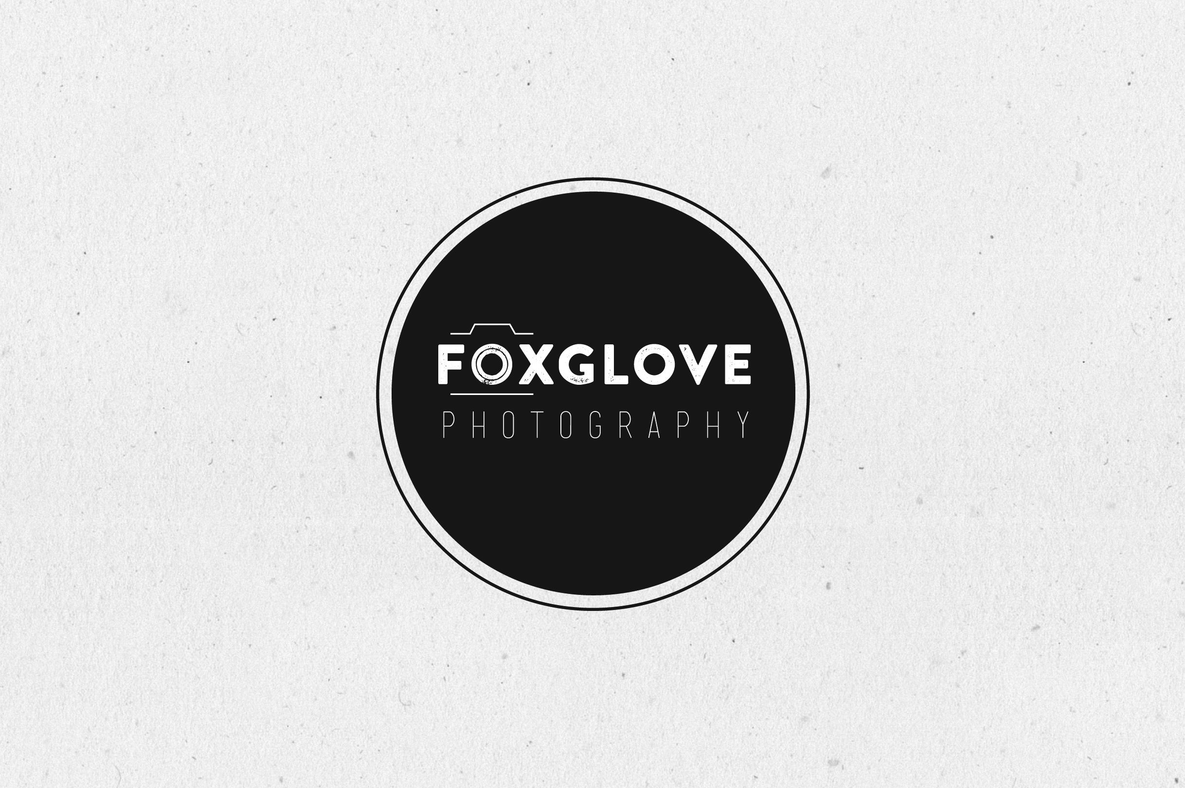 Foxglovephoto.button.png