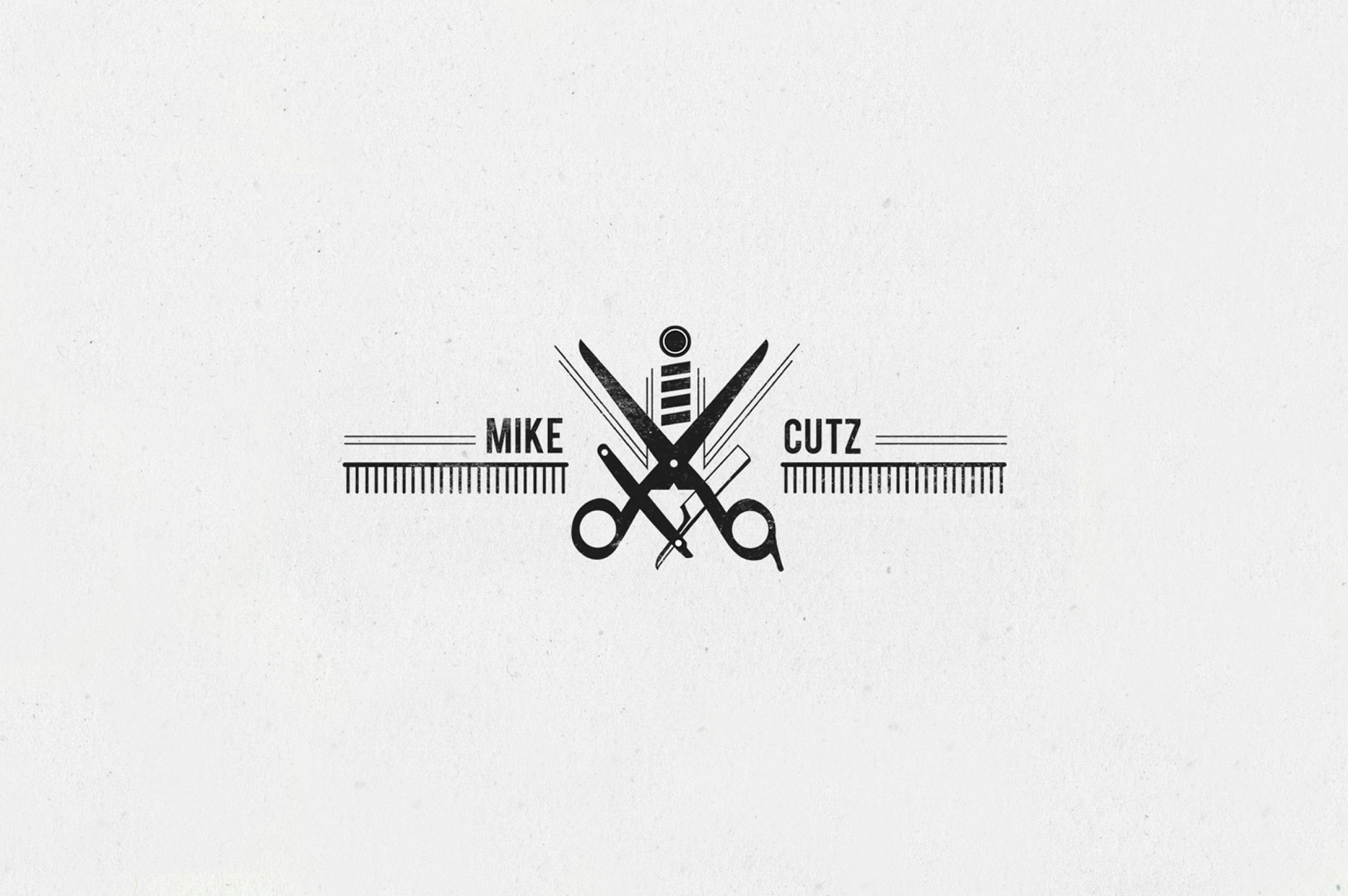 MikeCutz.button.png