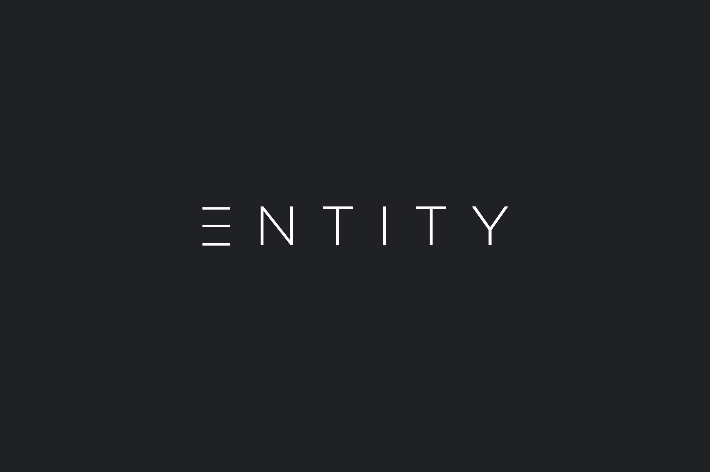 entity.button.png