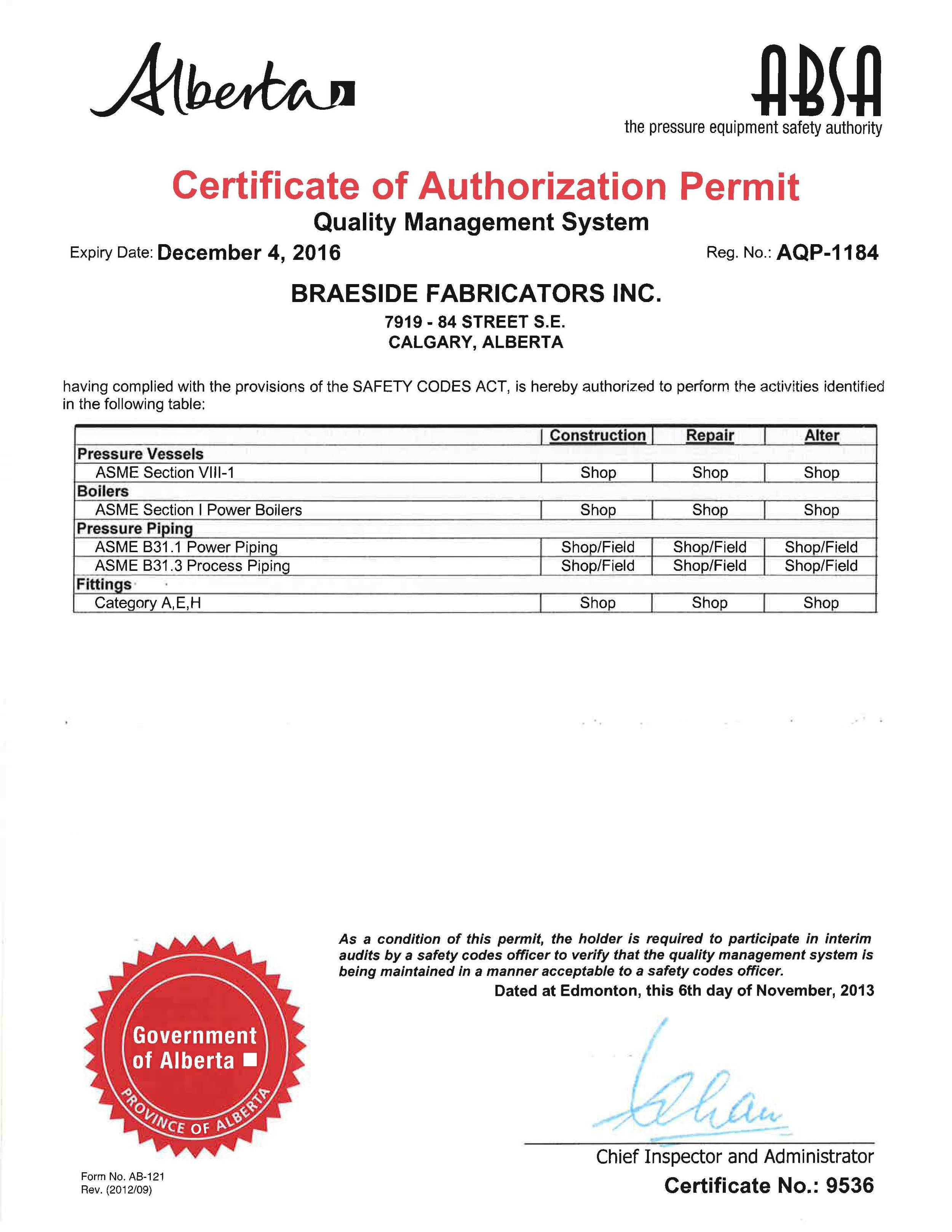 ABSA QMS2 Certificate 2014.jpg