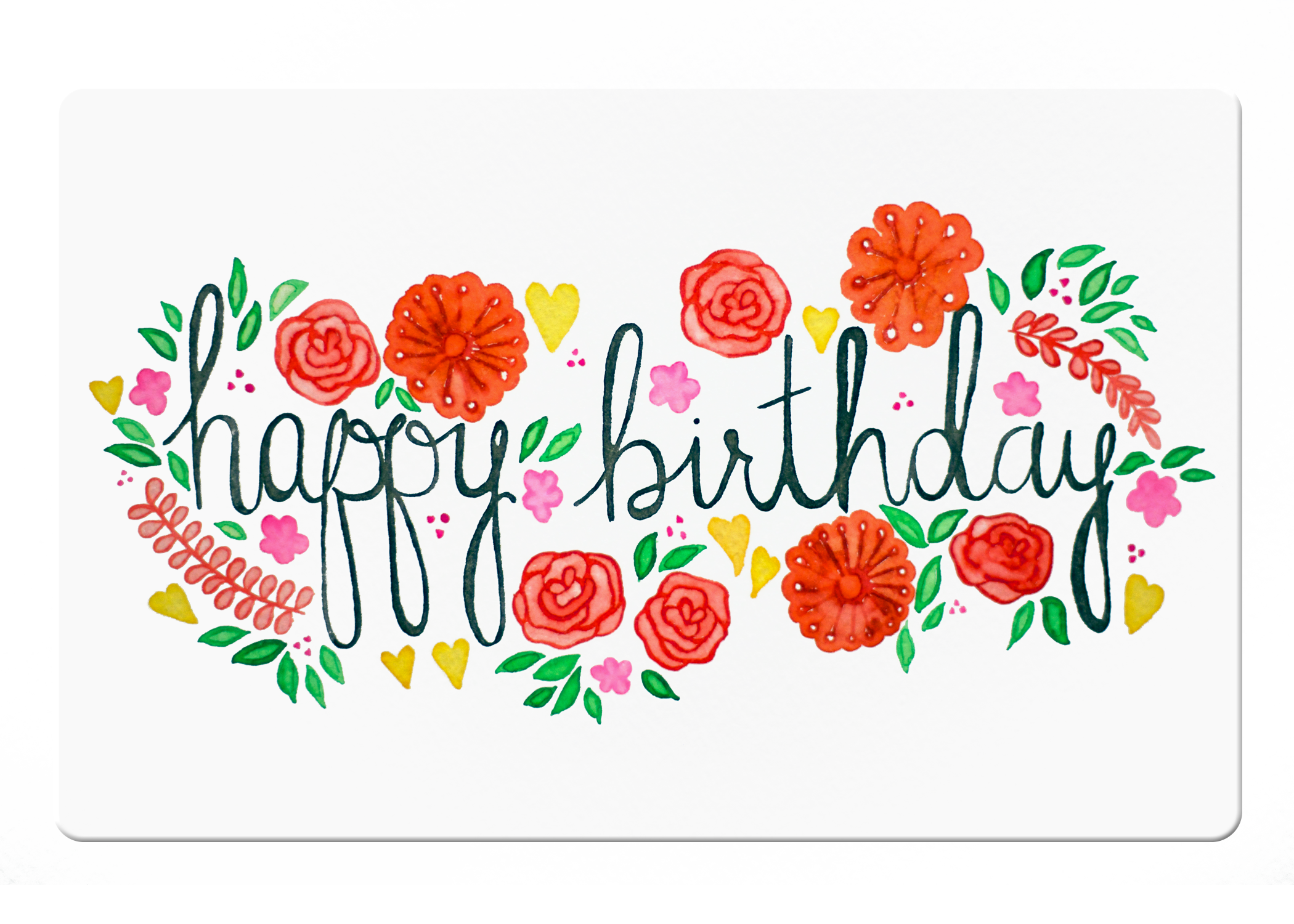 GIFT_CARD_HAPPY_BIRTHDAY3.png