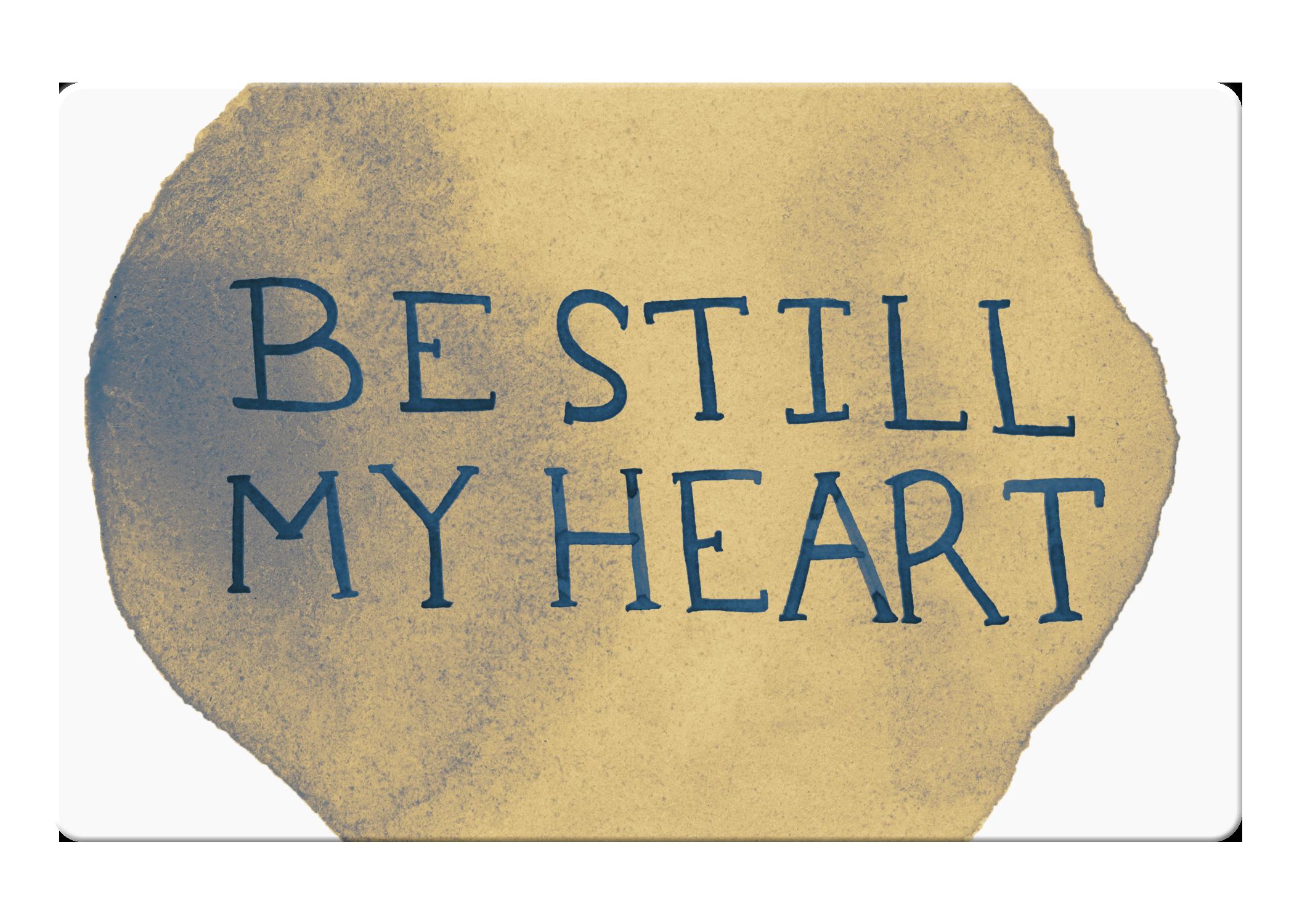 GIFT_CARD_STILL_HEART2.png