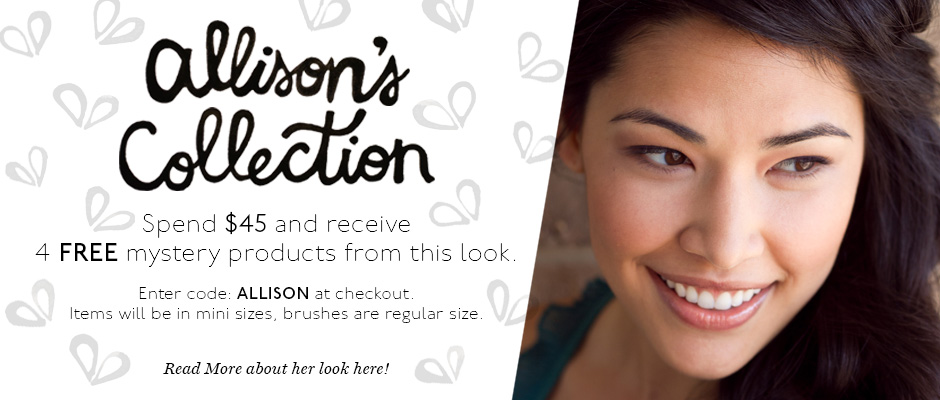 ALLISONS_COLLECTION_BANNER.jpg