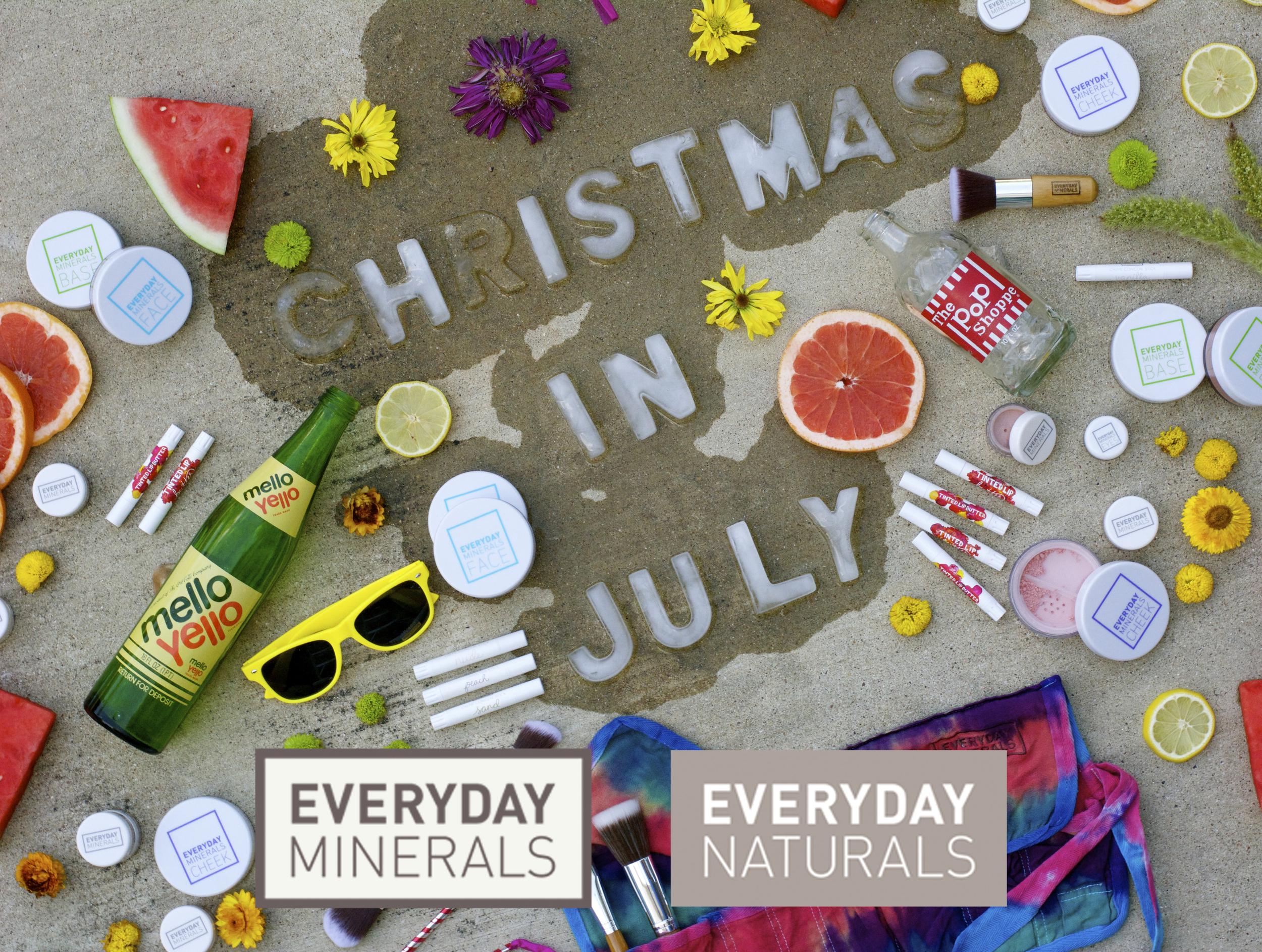 CHRISTMAS_IN_JULY_NEWSLETTER_V2.jpg