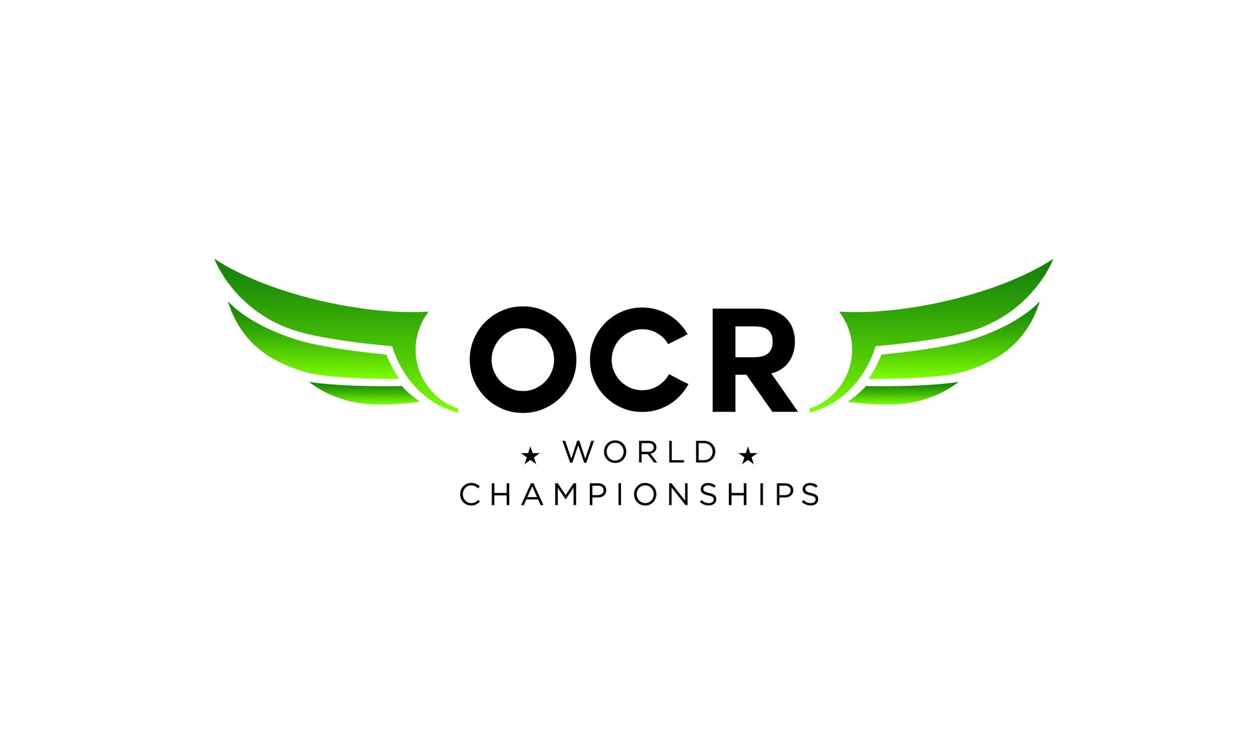 OCR_WORLD_LOGO_GREEN_PLURAL_BLACK.jpg