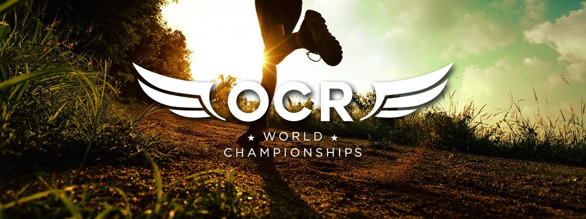 OCRWC_FB_AD3.4.jpg