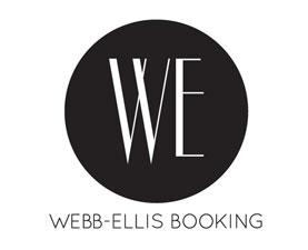 webellis1.jpg