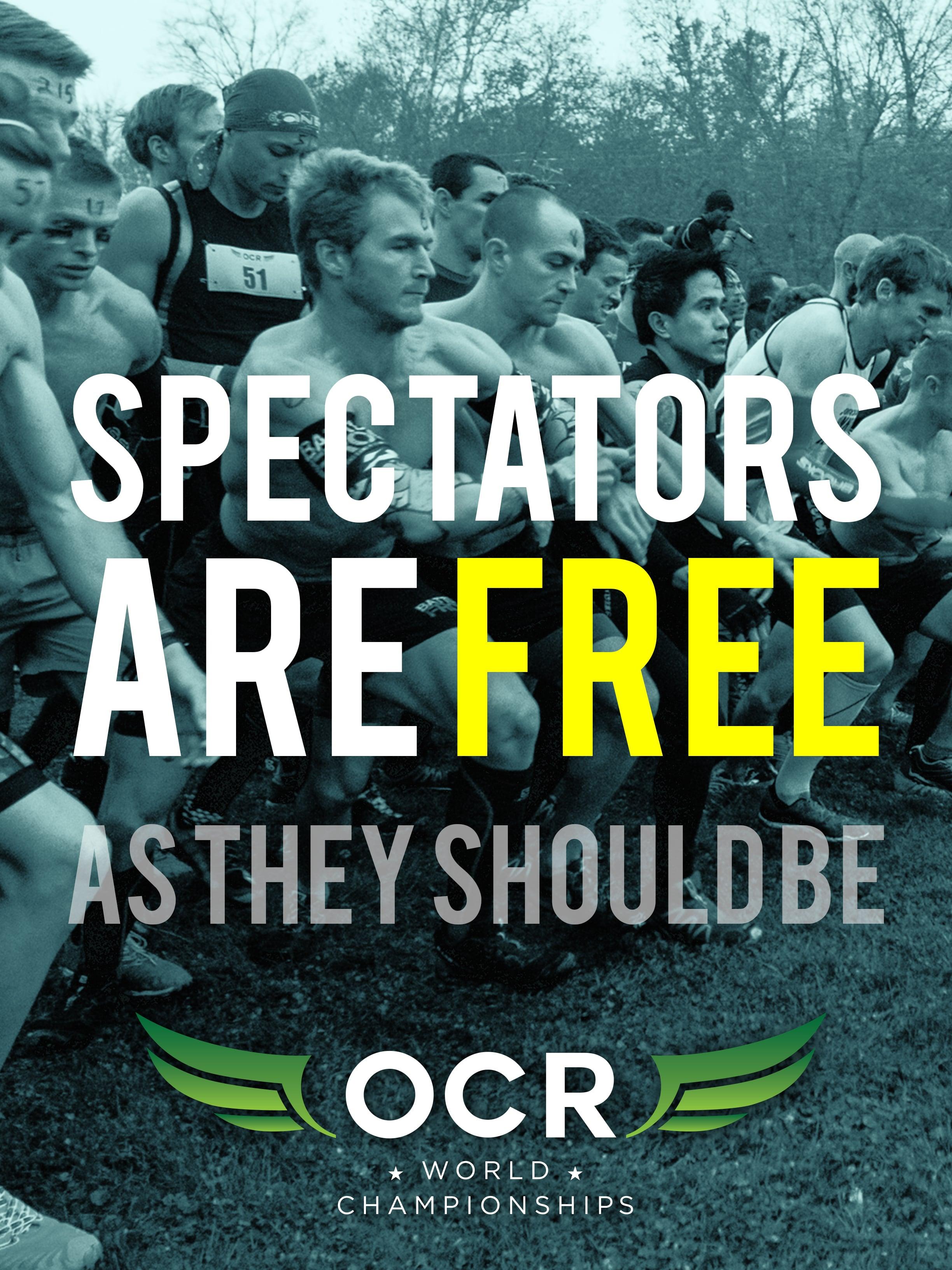 SPECTATORS_FREE_v3.jpg