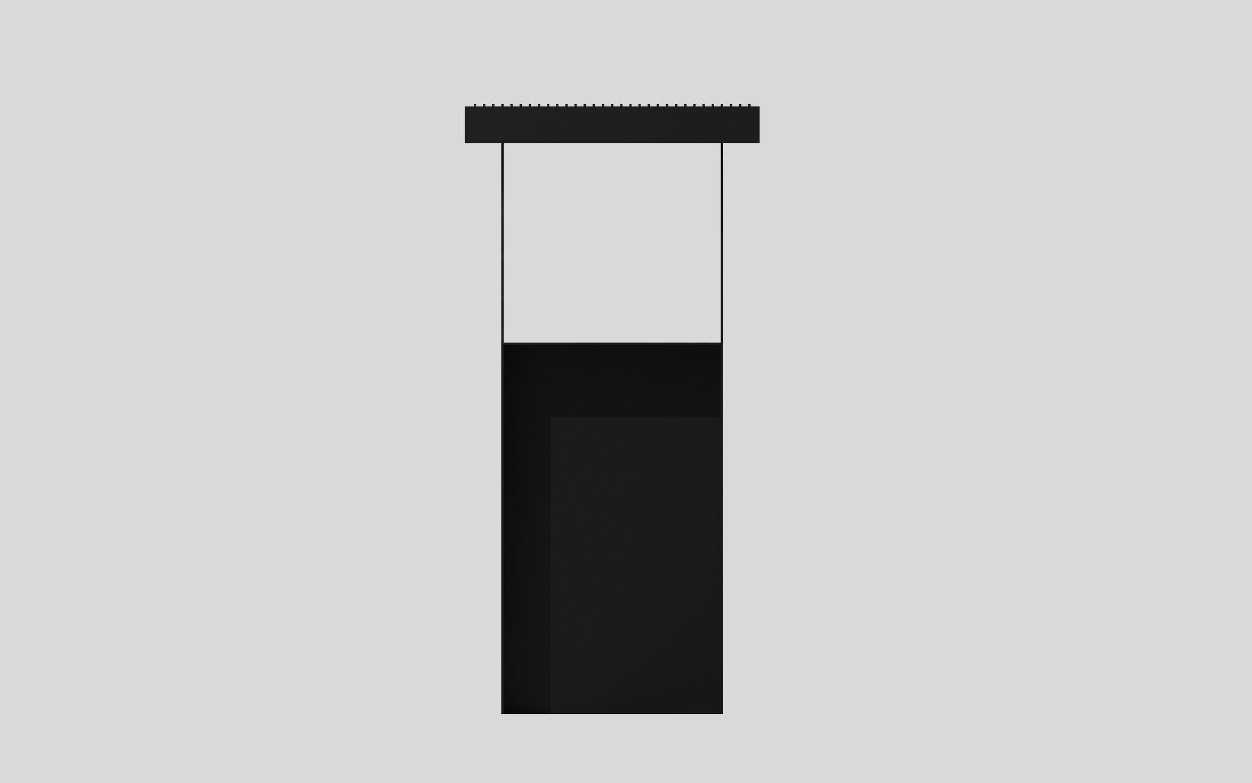 sidetable_bobin_03112018 (1).48 (1).jpg